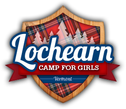 Lochearn Camp for Girls